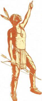 Who was Kancamagus